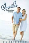 Irresistible: Revitalize and Empower Your Marriage - Jim Hohnberger
