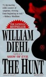 The Hunt (aka 27) - William Diehl