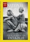 National Geographic 6/2010 - Redakcja magazynu National Geographic