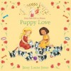 Princess Poppy: Puppy Love - Janey Louise Jones, Veronica Vasylenko