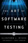 The Art of Software Testing - Glenford J. Myers, Corey Sandler, Tom Badgett