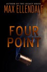 Four Point - Max Ellendale, Victoria Miller, Deadra Krieger