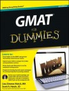GMAT For Dummies - Lisa Zimmer Hatch, Scott Hatch