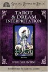 Tarot & Dream Interpretation - Julie Gillentine, Mary K. Greer