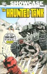 Showcase Presents: The Haunted Tank, Vol. 2 - Robert Kanigher, Joe Kubert, Russ Heath, Irv Novick, Mike Sekowsky