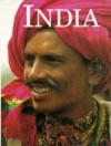 India - Books Tiger