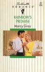 Rainbow's Promise - Marcy Gray