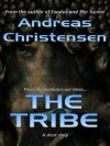 The Tribe - Andreas Christensen