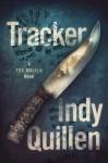 Tracker: A Fox Walker Novel - Indy Quillen