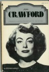 Joan Crawford - Stephen Harvey
