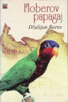 Floberov papagaj - Julian Barnes, Nebojša Palić