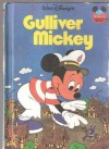 GULLIVER MICKEY (Disney's Wonderful World of Reading ; 27) - Disney Book Club