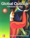 Global Outlook Advanced Reading 2 - Brenda Dyer, Brenda Bushell