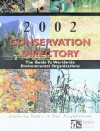 Conservation Directory 2002: The Guide To Worldwide Environmental Organizations - National Wildlife Federation, National Wildlife Federation Staff, Terry Louise Root, National Wildlife Federation