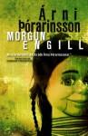 Morgunengill - Árni Þórarinsson