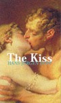 The Kiss - Hans-Jurgen Dopp