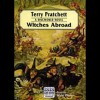 Witches Abroad - Terry Pratchett, Nigel Planer