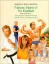 Fitness Stars of Pro Football - John Albert Torres