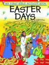 Easter Days - Leena Lane