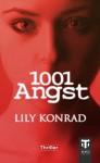 1001 Angst - Lily Konrad