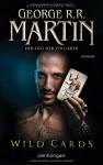 Wild Cards -: Der Sieg der Verlierer - George R.R. Martin, Simon Weinert