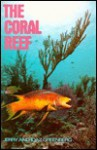 The Coral Reef - Jerry Greenberg, Idaz Greenberg