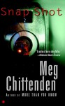 Snap Shot - Meg Chittenden