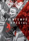Printemps spécial - Collectif