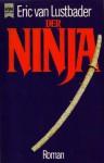 Der Ninja - Eric Van Lustbader