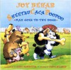 Sheetzucacapoopoo 2: Max Goes to the Dogs - Joy Behar, Gene Barretta