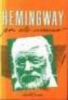 Hemingway por ele mesmo - Ernest Hemingway