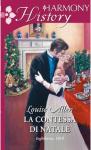 La contessa di Natale - Louise Allen