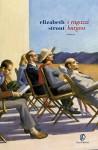 I ragazzi Burgess (Italian Edition) - Elizabeth Strout