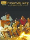 Fireside Sing-Along - Hal Leonard Publishing Company