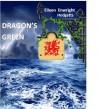 Dragon's Green - Eileen Enwright Hodgetts
