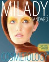 Study Guide: The Essential Companion - Milady