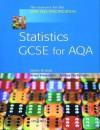 Statistics GCSE for AQA - Jayne Kranat, Brian Housden, James Nicholson