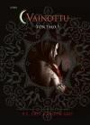 Vainottu (Yön talo, #5) - P.C. Cast, Kristin Cast