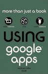 Using Google Apps - Michael Miller