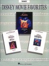 Disney Movie Favorites: Trombone Solos - Howorth