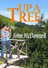 Up A Tree - John McDonnell