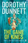 The Game of Kings  - Dorothy Dunnett