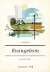 A Guide to Evangelism - Dan DeWitt