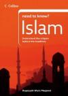 Islam (Collins Need to Know?) - Ruqaiyyah Waris Maqsood