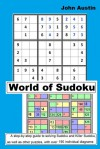 World of Sudoku - John Austin