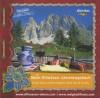 Mein Villnösser Almentagebuch - Il mio diario delle malghe della Val di Funes - Various