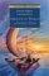دور دنیا در هشتاد روز - Jules Verne, پرویز شکیب