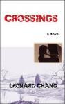 Crossings - Leonard Chang
