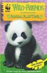 Panda Playtime - Linda Chapman