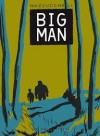 Big Man - David Mazzucchelli